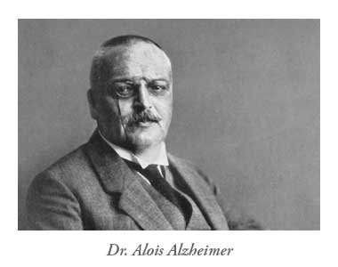 an introduction to the history of alzheimers See the real adam f it  it includes our emotional, psychological, an introduction to the history of alzheimers and social well-being.
